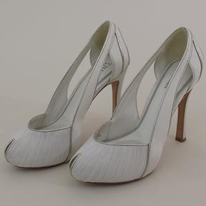Zapatos para novia México
